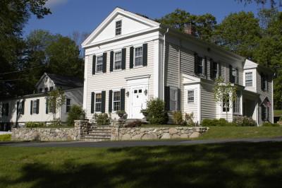 Roofing Contractors - North Hampton MA, Lee MA, Lenox MA