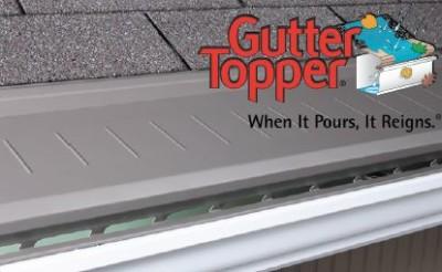 Hott-Topper-Gutter-Topper-photo1