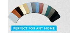 Roof-Gutter-Design-Color-Selector