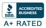 better-business-bureau-accreditation