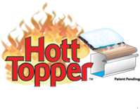 product-hot-topper1