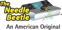 product-needle-beetle1