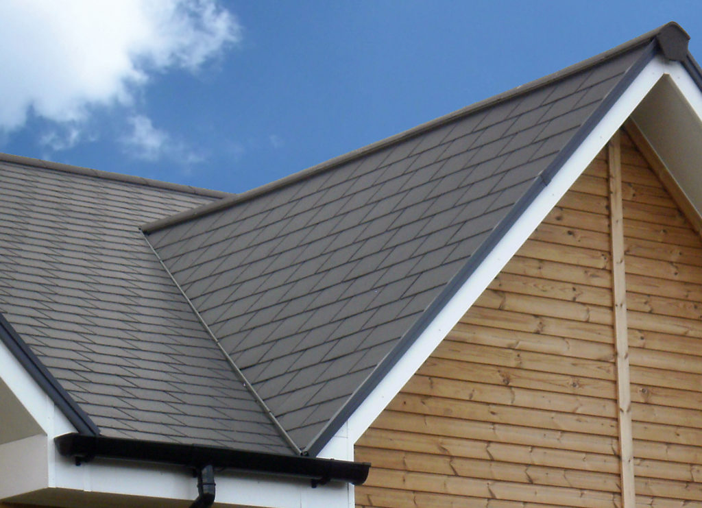 Roofing Contractors - Avon MA, Randolph MA, Holbrook MA