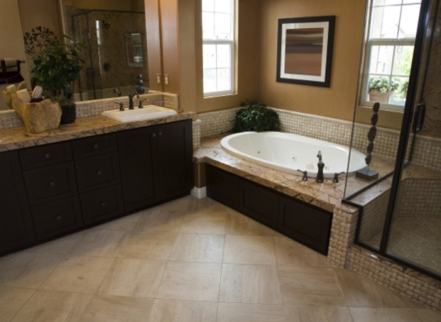 Roofing Contractors CT RI MA - Bathroom remodeling waterbury ct