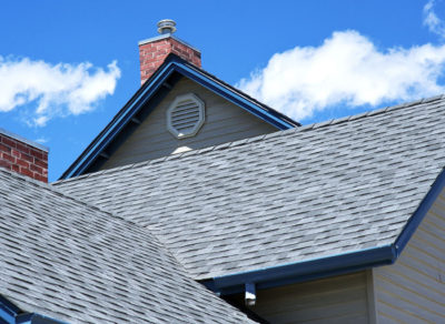 Roofing Contractors U2013 Branford CT, North Branford, Guilford CT