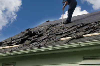 Roofing Contractors - Cambridge MA, Watertown MA, Somerville MA