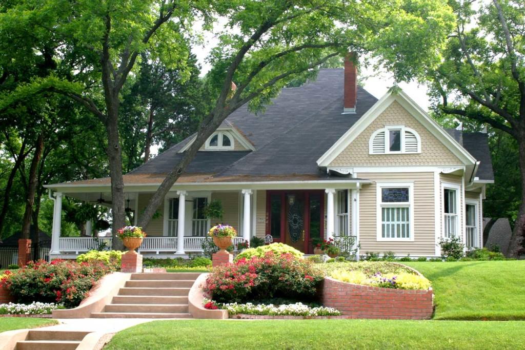 Roofing Contractors - Framingham MA, Sudbury MA, Wayland MA