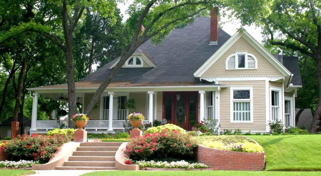 Roofing Contractors - Milton MA, Quincy MA, Canton MA