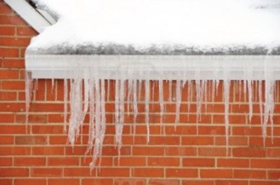 Hott-Topper-ice-and-snow-buildup1