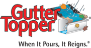 product-gutter-topper