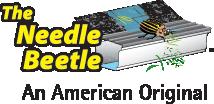 product-needle-beetle1