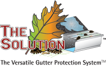 product-the-solution1