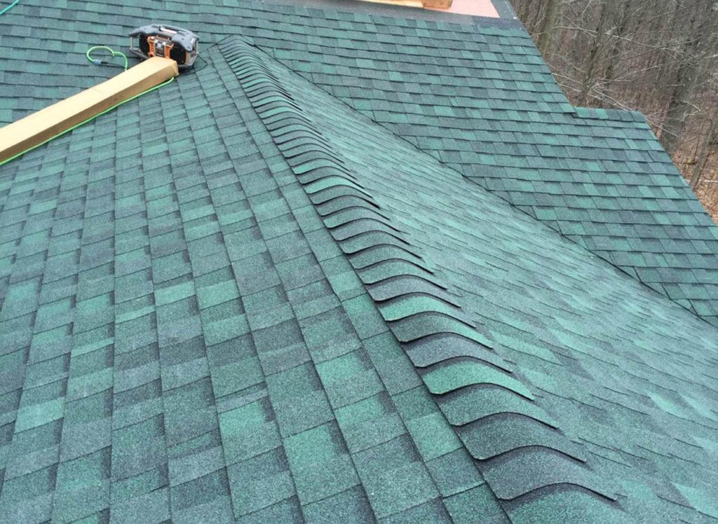 Roofing Contractors - Brookline MA, Newton MA, Needham MA