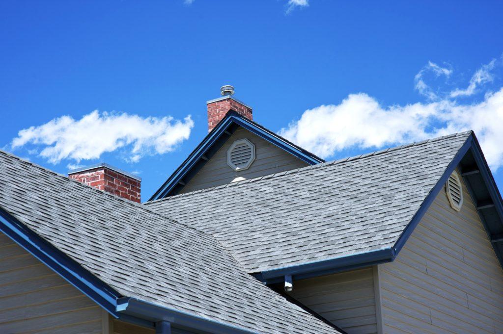 Roofing Contractors - Sherborn MA, Natick MA, Wellsley MA