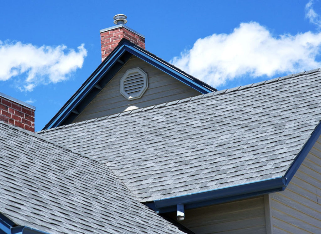residential roofing contractors Kent CT, Roxbury CT, Torrington CT