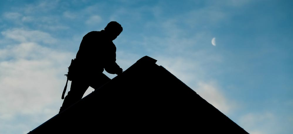 Roofing Contractors - Braintree MA, Weymouth MA, Hingham MA