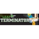 leaf terminator